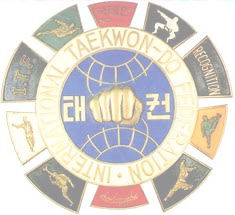 a history and philosophy of taekwon do Is it a martial art, a sport, an art form, a science or a philosophy the founder of  taekwon-do, general choi hong hi, even goes as far as to say that it is almost a .