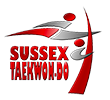 Sussex Taekwon-Do logo
